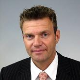 Stefan Vonderbank