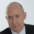 Prof. Dr. Werner Pauen