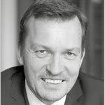 Prof. Dr. Christian-David Wagner