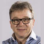 Prof. Dr. Andreas O. Rapp