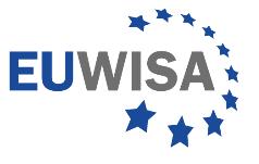 EUWISA