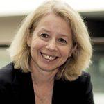 Dr. Ulrike Jasper