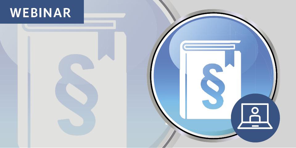 /srv/www/bav/htdocs/import/events/abbildungen/EVENT_Sicherer_Umgang_WEB_960x480px.jpg