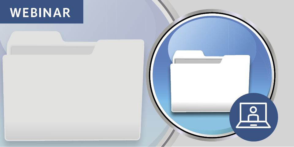 /srv/www/bav/htdocs/import/events/abbildungen/EVENT__Rechtssichere_Grundlagen_WEB_960x480px.jpg