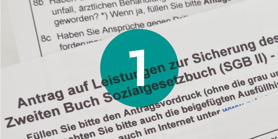 /srv/www/bav/htdocs/import/events/abbildungen/EVENT_sozialrecht_modul_1_960x480.jpg