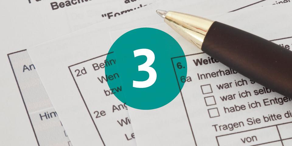 Webinar-Reihe: Betreuerwissen Sozialrecht – Modul 3: Sozialhilfe (SGB XII) und Grundsicherung für Arbeitssuchende (SGB II)