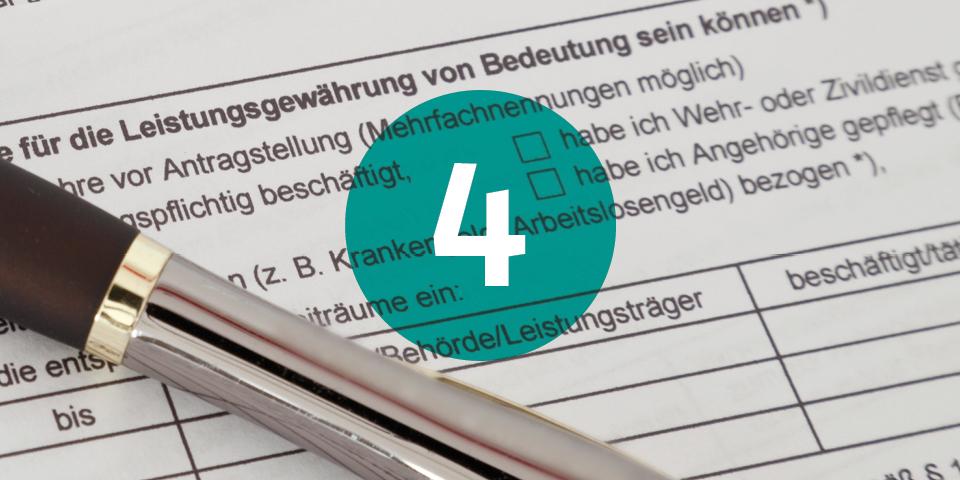 Webinar-Reihe: Betreuerwissen Sozialrecht – Modul 4: Sozialversicherungsrecht