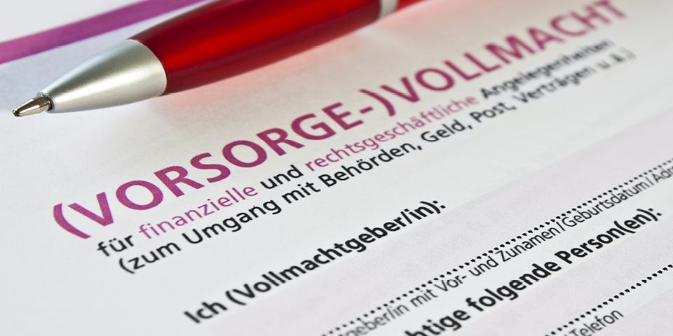 /srv/www/bav/htdocs/import/events/abbildungen/EVENT_vorsorgevoll_fbs_960x480px_neu.jpg