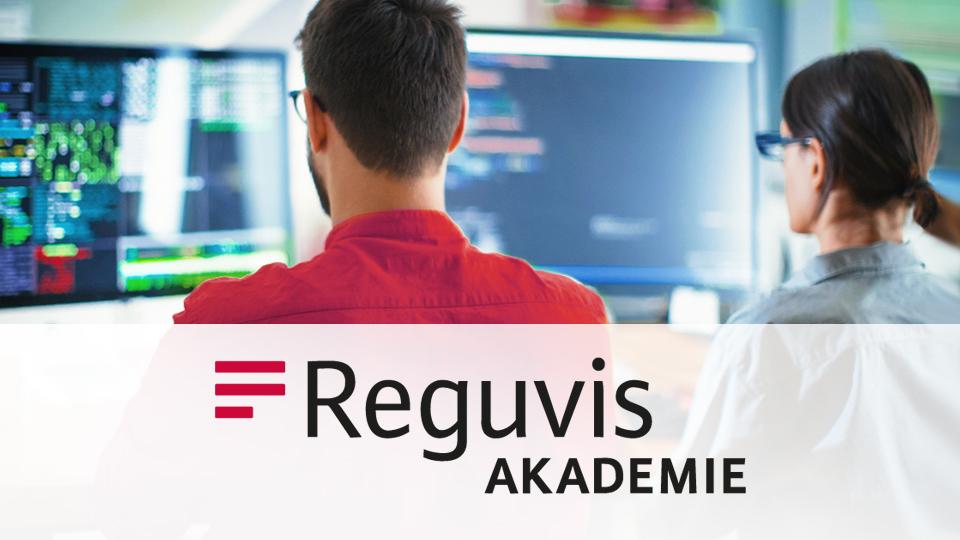 /srv/www/bav/htdocs/import/events/abbildungen/Teaser_Reguvis_Webinar_2_Logo.jpg