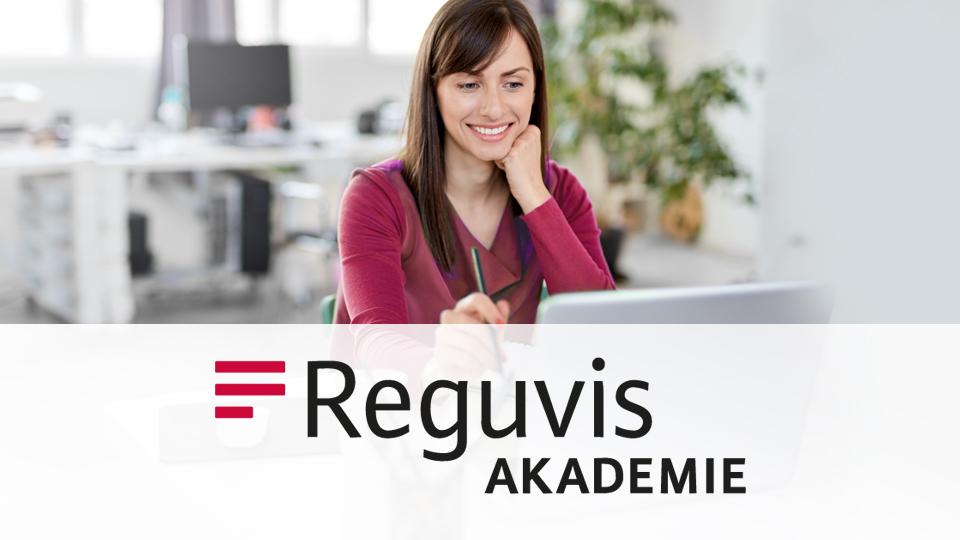 /srv/www/bav/htdocs/import/events/abbildungen/Teaser_Reguvis_Webinar_5_Logo.jpg