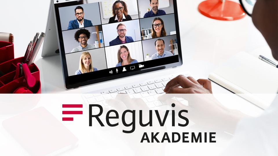 /srv/www/bav/htdocs/import/events/abbildungen/Teaser_Reguvis_digital_4_Logo.jpg