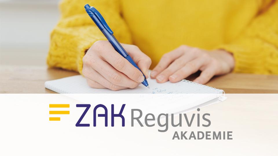/srv/www/bav/htdocs/import/events/abbildungen/Teaser_ZAK_Praesenz_2_Logo.jpg