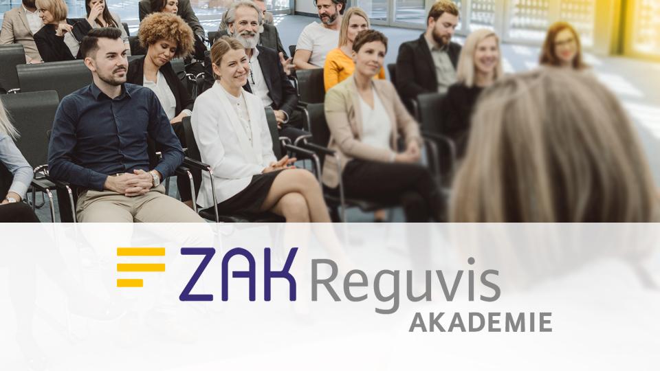 /srv/www/bav/htdocs/import/events/abbildungen/Teaser_ZAK_Praesenz_4_Logo.jpg
