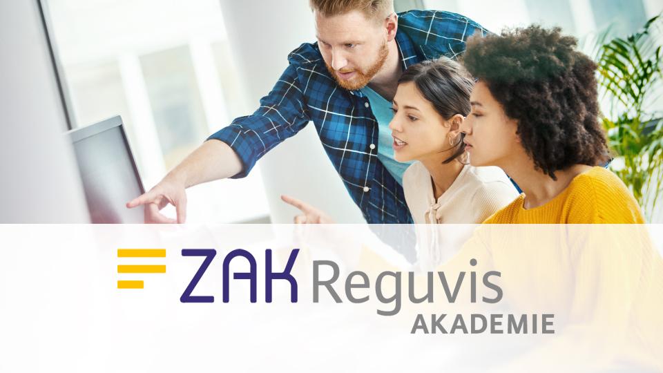 /srv/www/bav/htdocs/import/events/abbildungen/Teaser_ZAK_digital_2_Logo.jpg