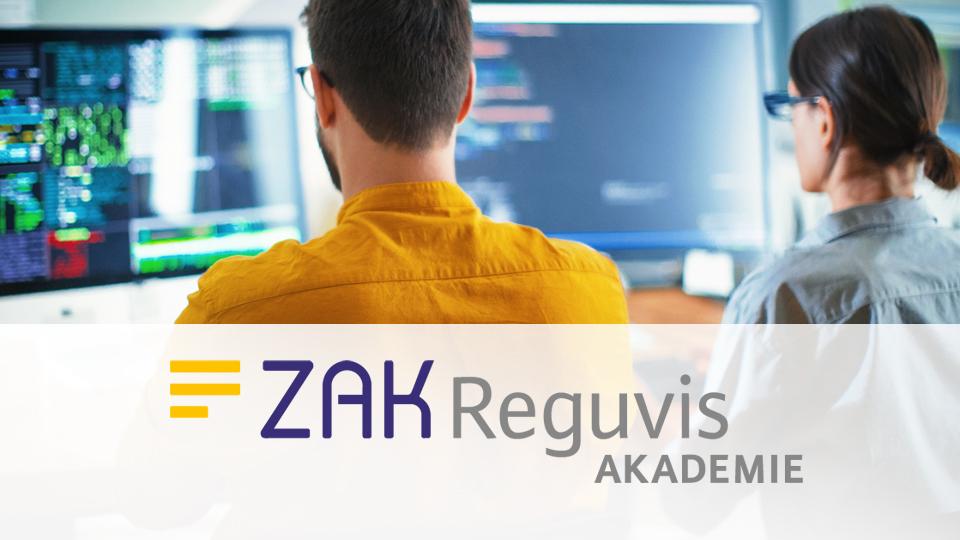 Online - IHK Zertifikatslehrgang - Einführung in das Energie und Stromsteuerrecht