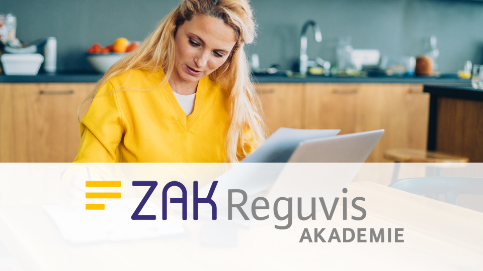/srv/www/bav/htdocs/import/events/abbildungen/Teaser_ZAK_digital_5_Logo.jpg