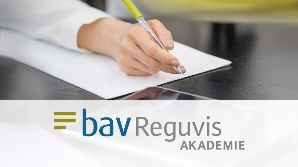 /srv/www/bav/htdocs/import/events/abbildungen/Teaser_bav_Praesenz_3_Logo.jpg