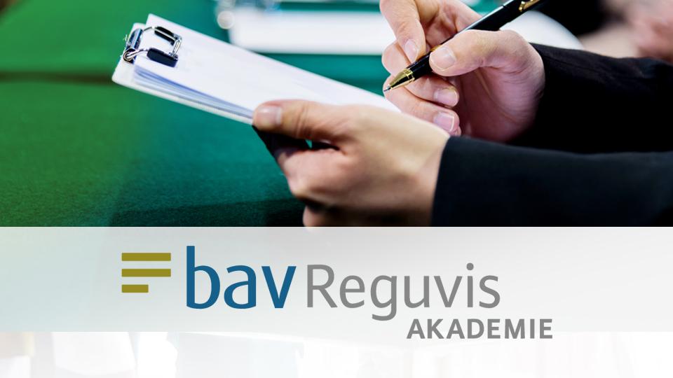 /srv/www/bav/htdocs/import/events/abbildungen/Teaser_bav_Praesenz_4_Logo.jpg