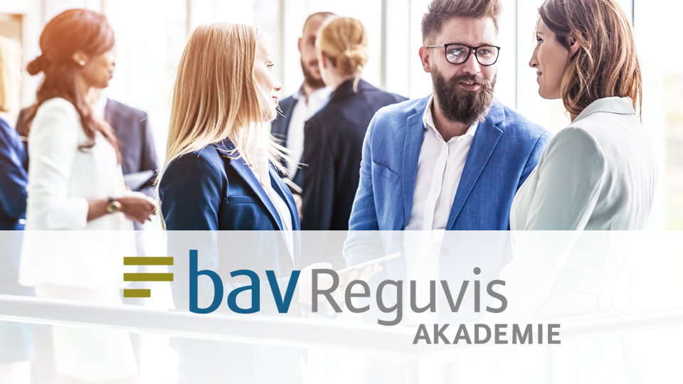 /srv/www/bav/htdocs/import/events/abbildungen/Teaser_bav_Praesenz_5_Logo.jpg