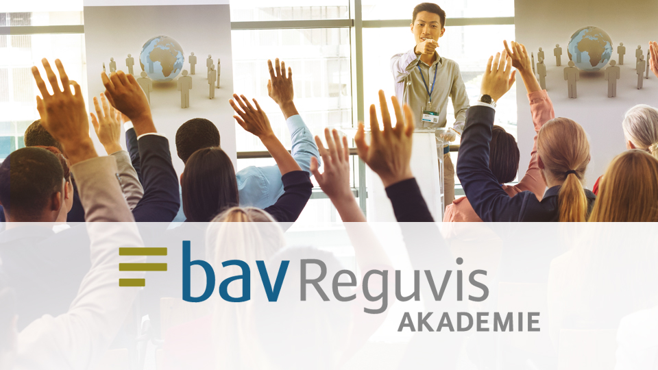 /srv/www/bav/htdocs/import/events/abbildungen/Teaser_bav_Praesenz_6_Logo.jpg