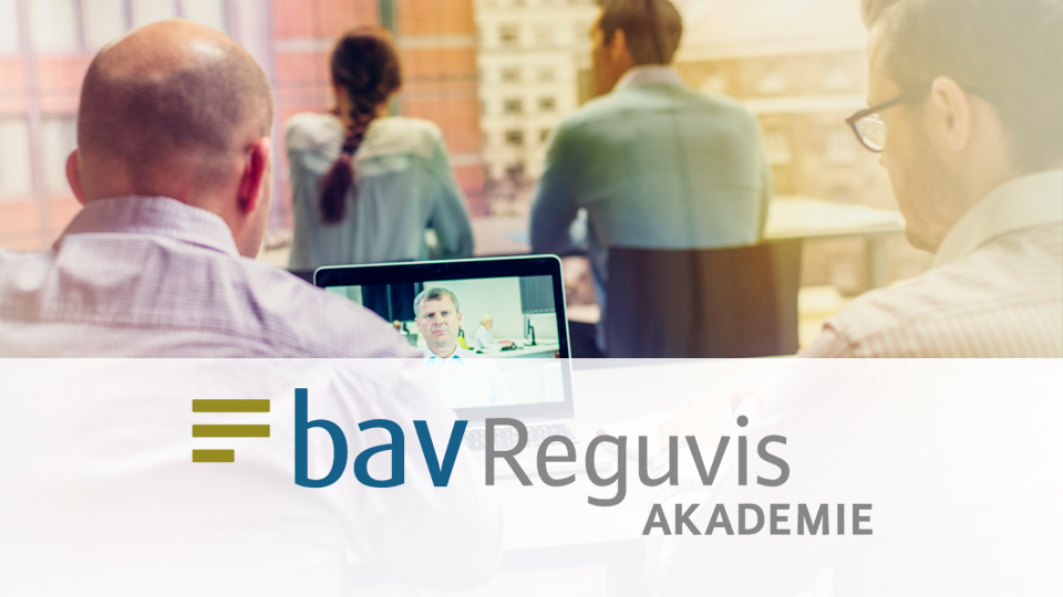 /srv/www/bav/htdocs/import/events/abbildungen/Teaser_bav_digital_3_Logo.jpg