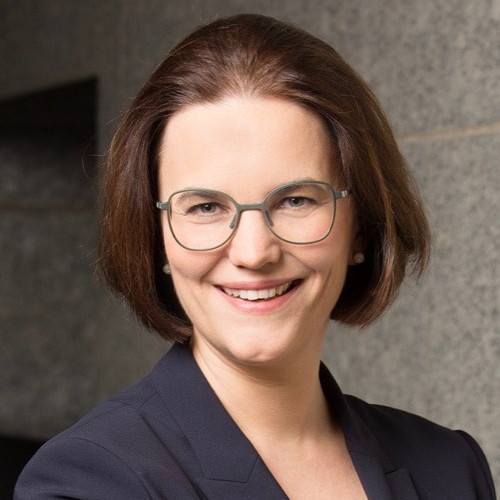 Prof. Dr. Dörte Diemert