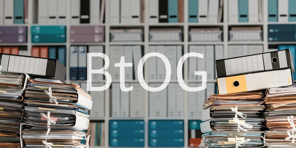 /srv/www/bav/htdocs/import/events/abbildungen/EVENT_Webinar BtOG_960x480px.jpg