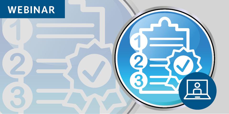 /srv/www/bav/htdocs/import/events/abbildungen/EVENT_ZertifizierterVergabeManager_960x480px.jpg