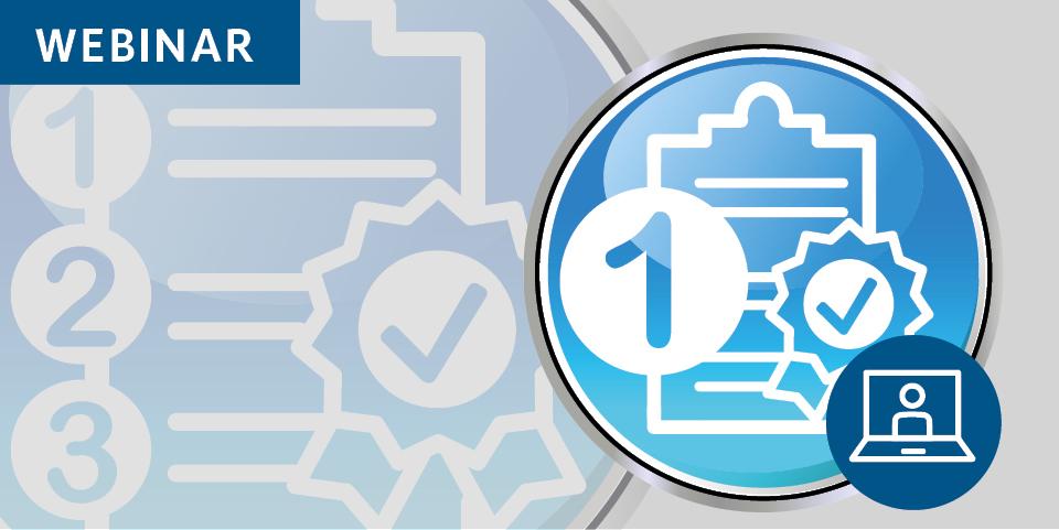 /srv/www/bav/htdocs/import/events/abbildungen/EVENT_ZertifizierterVergabeManager_Modul_1_960x480px.jpg