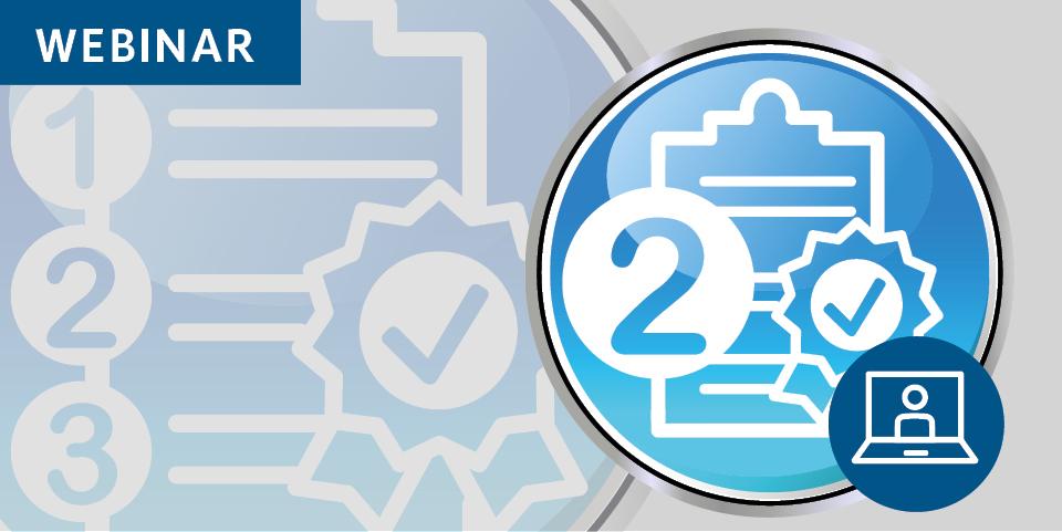 /srv/www/bav/htdocs/import/events/abbildungen/EVENT_ZertifizierterVergabeManager_Modul_2_960x480px.jpg
