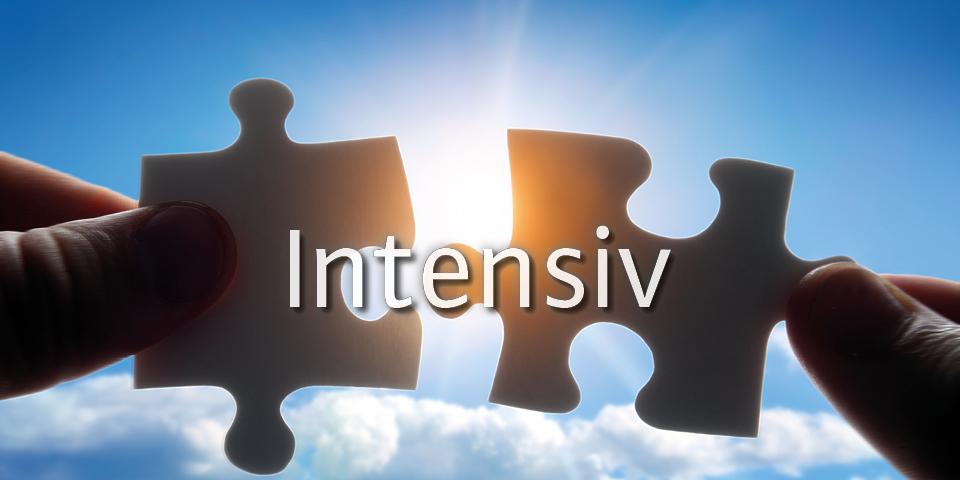 /srv/www/bav/htdocs/import/events/abbildungen/EVENT_webinarBetreungsrecht_intensiv_960x480px.jpg