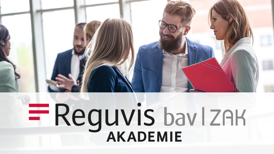 /srv/www/bav/htdocs/import/events/abbildungen/Teaser_Reguvis_kombi_12_Logo.jpg