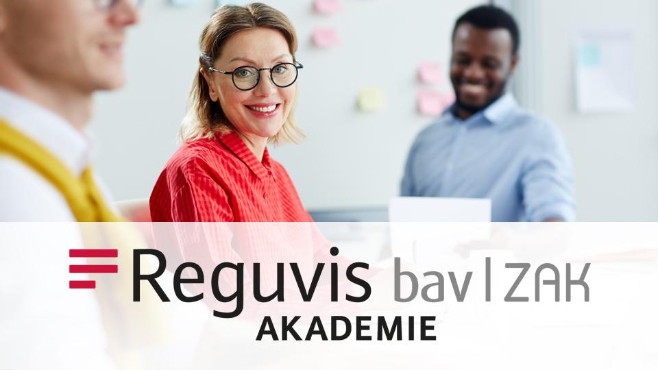 /srv/www/bav/htdocs/import/events/abbildungen/Teaser_Reguvis_kombi_2_Logo.jpg
