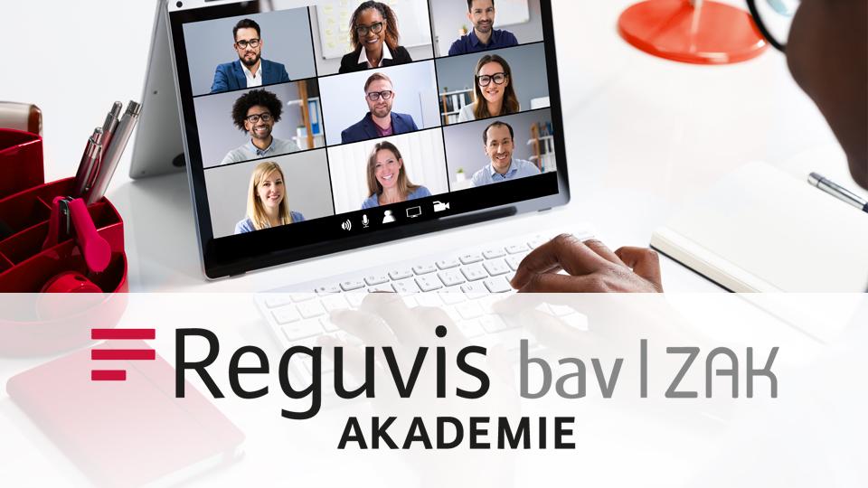 /srv/www/bav/htdocs/import/events/abbildungen/Teaser_Reguvis_kombi_6_Logo.jpg