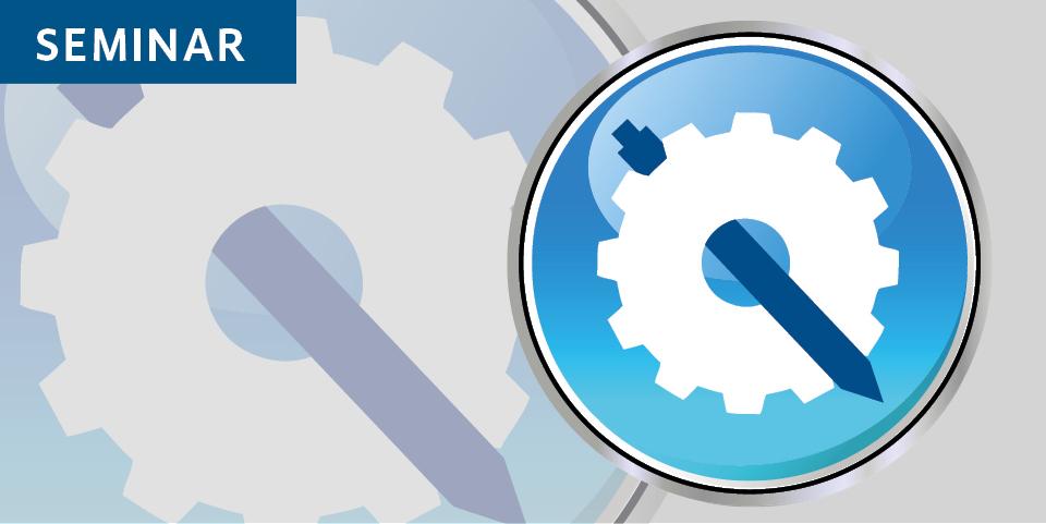 /srv/www/bav/htdocs/import/events/abbildungen/EVENT_seminar_SicherBeschaff_960x480px.jpg