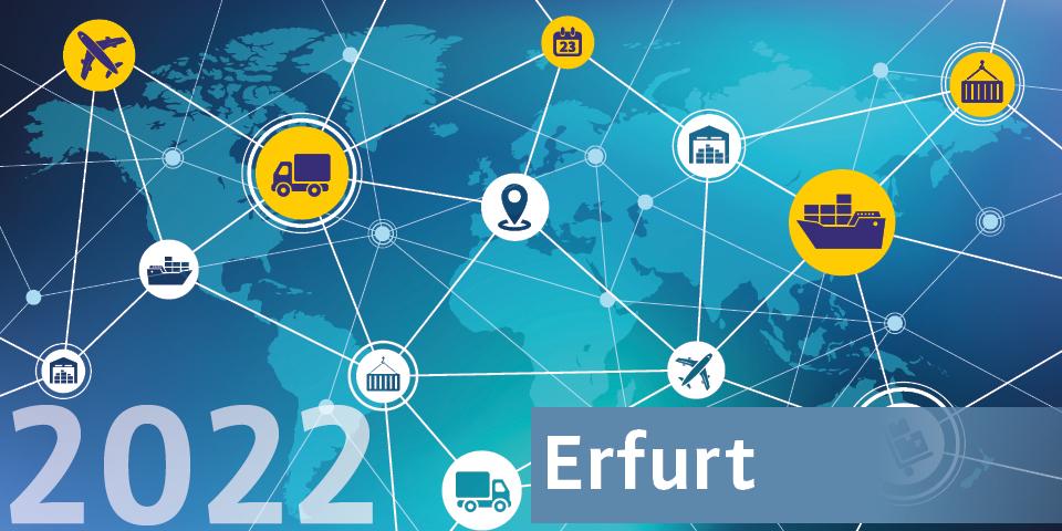 /srv/www/bav/htdocs/import/events/abbildungen/EVENT_fitfuer2022_erfurt_960x480px.jpg