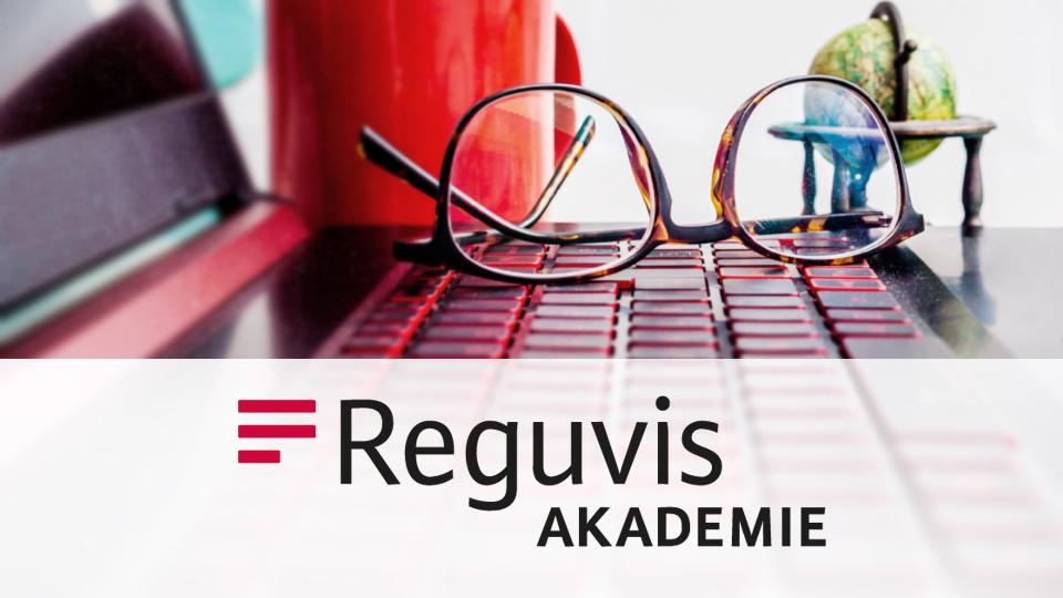 /srv/www/bav/htdocs/import/events/abbildungen/Teaser_Reguvis_digital_3_Logo.jpg